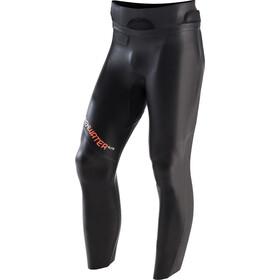 ORCA RS1 Openwater Dół Mężczyźni, black
